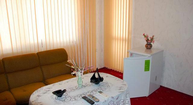 Къща за гости Русина - снимка 18