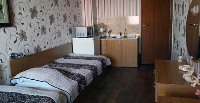 Къща за гости Русина - снимка 23