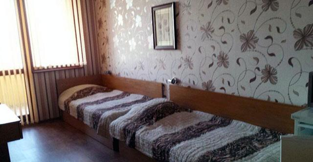 Къща за гости Русина - снимка 24
