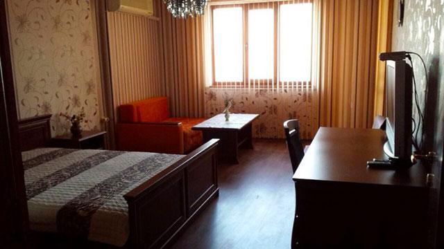 Къща за гости Русина - снимка 25