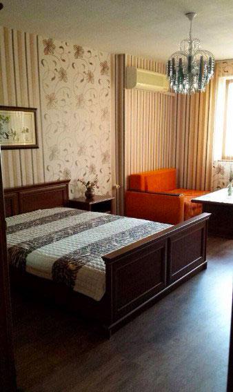 Къща за гости Русина - снимка 30