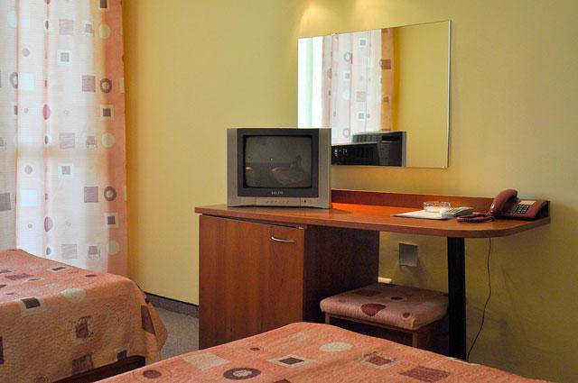 Хотел Странджа - снимка 16