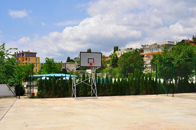Хотел Странджа - снимка 20