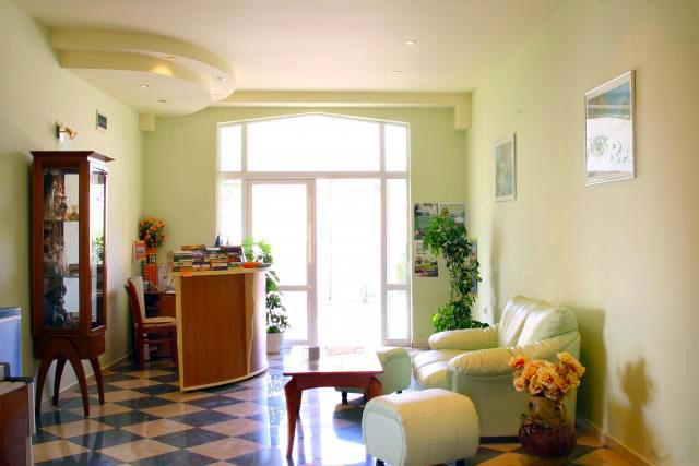 Хотел Панорама - снимка 17