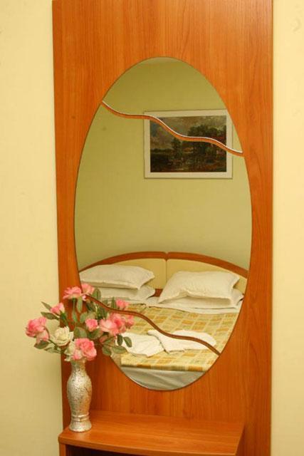 Хотел Панорама - снимка 24