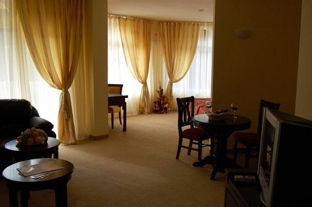 Хотел Принцес Резиденс - снимка 18