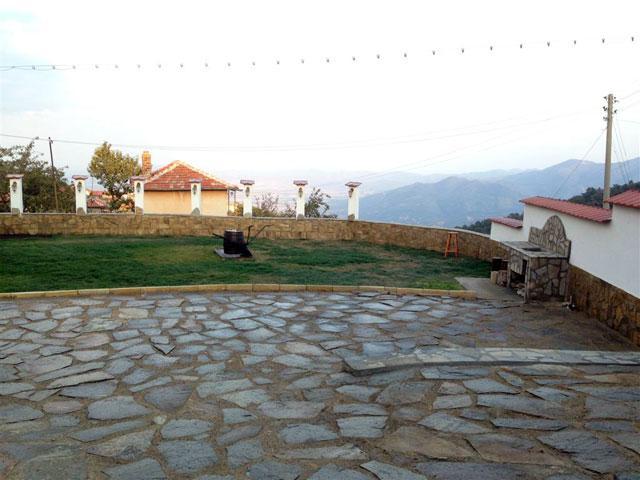 Къща Вила Вълчаница - снимка 6