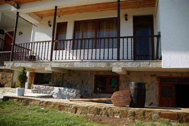 Къща Вила Вълчаница - снимка 7