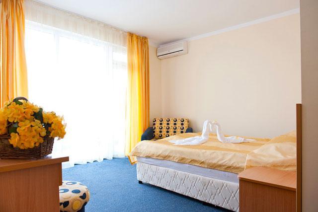 Хотел Св. Димитър - снимка 17