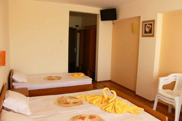 Хотел Енерджи - снимка 21