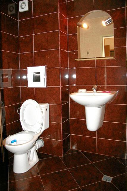 Хотел Енерджи - снимка 25