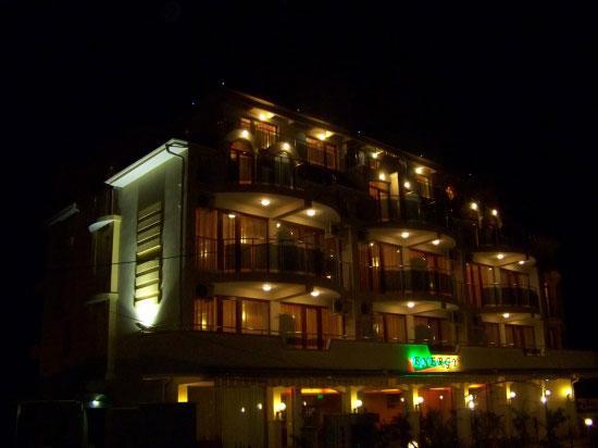 Хотел Енерджи - снимка 29