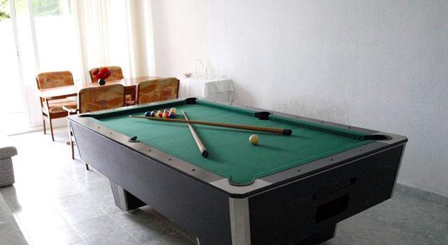 Къща за гости Сънрайз - снимка 30