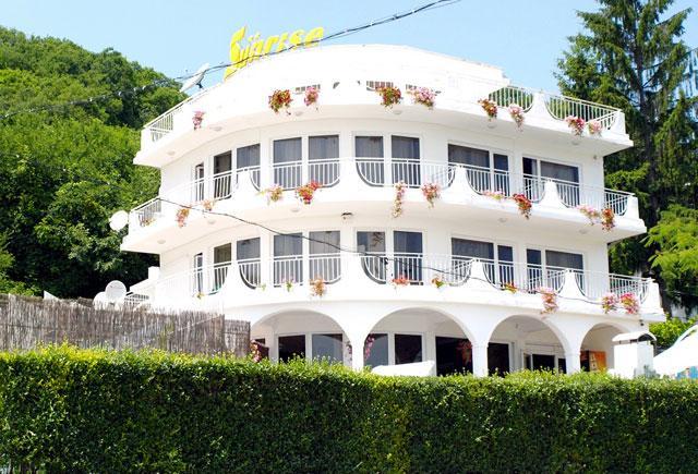 Къща за гости Сънрайз - снимка 4