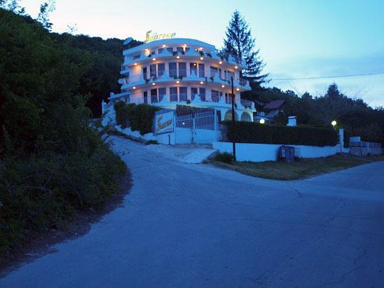 Къща за гости Сънрайз - снимка 5