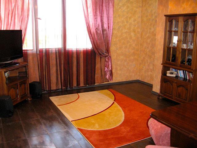 Апартамент и студио Демиреви - снимка 1