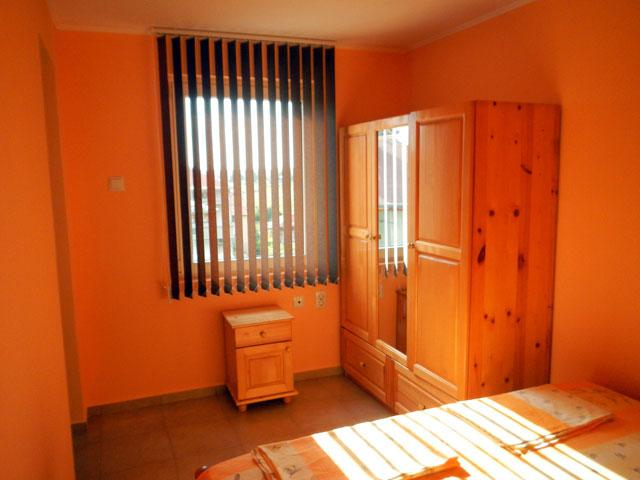 Апартамент и студио Демиреви - снимка 6