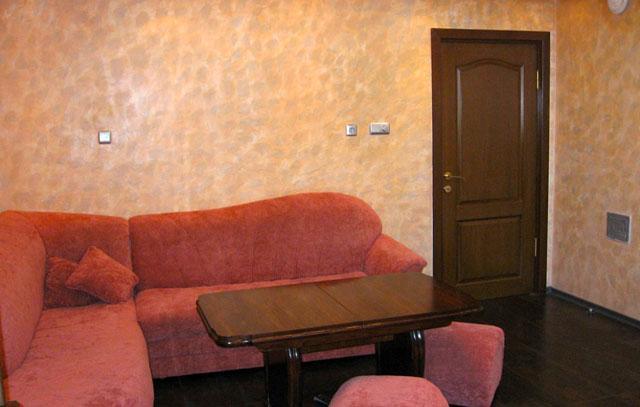 Апартамент и студио Демиреви - снимка 8