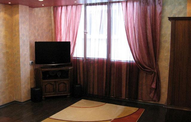 Апартамент и студио Демиреви - снимка 9