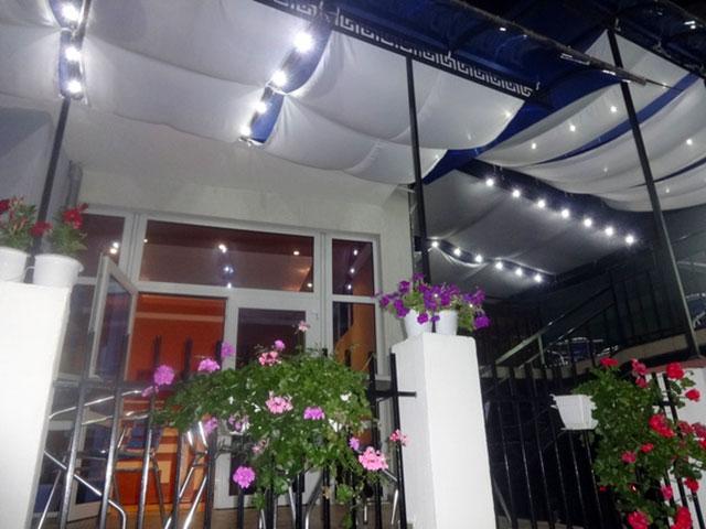 Хотел Албатрос 2 - снимка 4