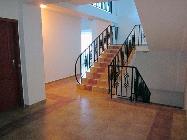 Хотел Албатрос 2 - снимка 8