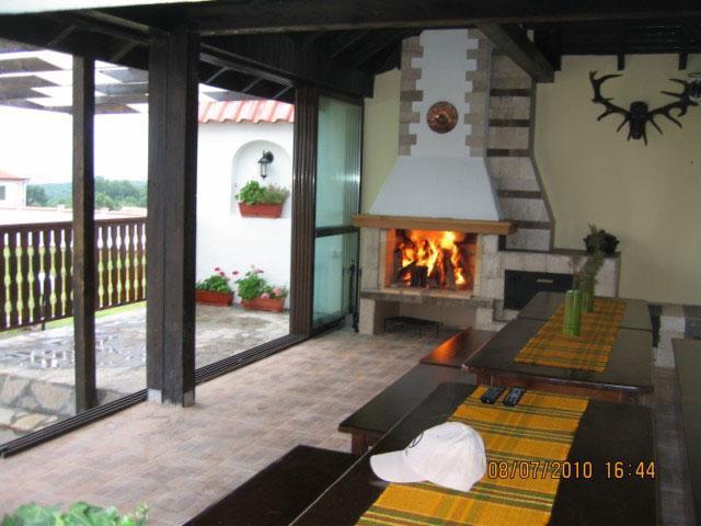 Къща за гости Св. Георги - снимка 19