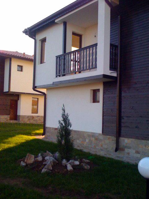 Къща за гости Св. Георги - снимка 5