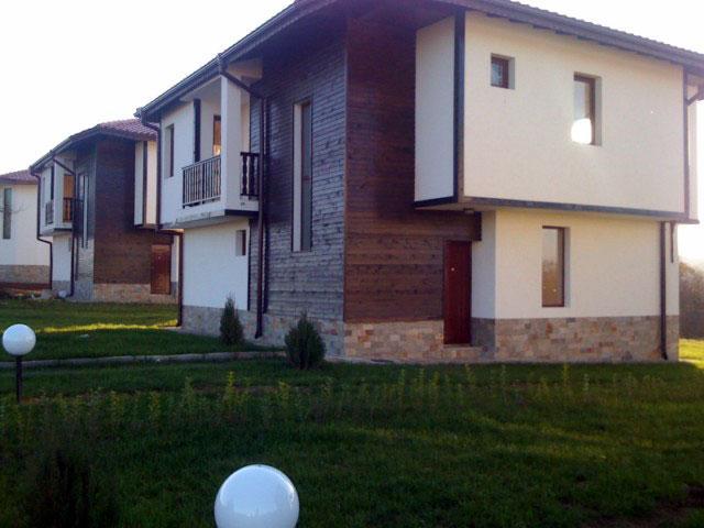 Къща за гости Св. Георги - снимка 6