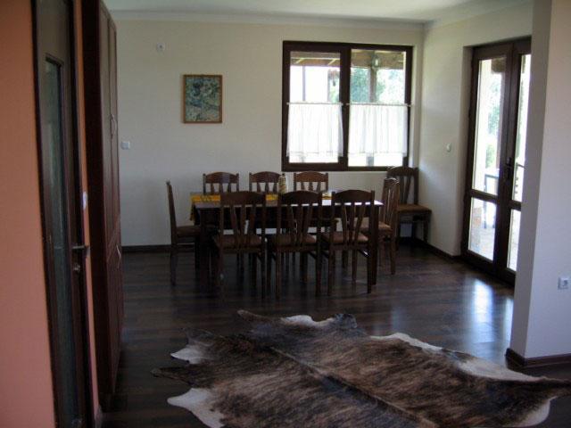 Къща за гости Св. Георги - снимка 9