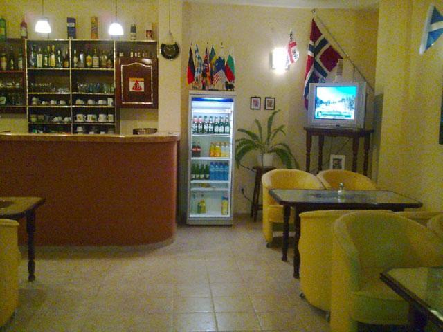 Семеен хотел Тони - снимка 12