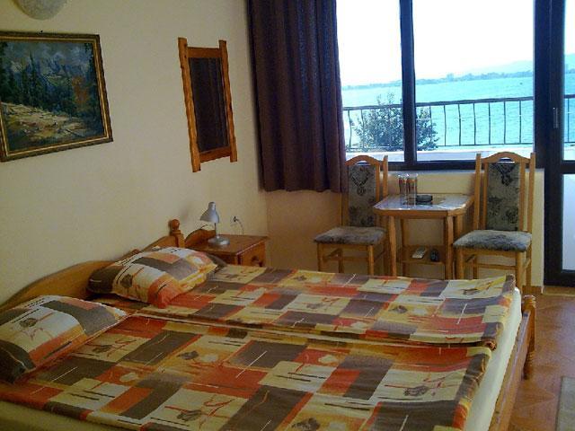 Семеен хотел Тони - снимка 14