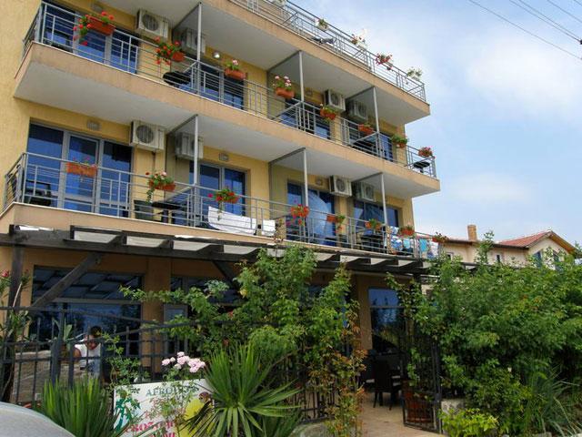Семеен хотел Афродита - снимка 5