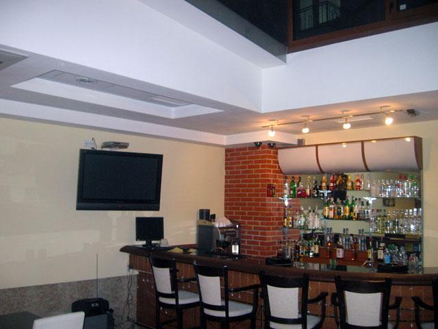 Семеен хотел Елица - снимка 10