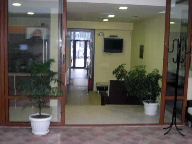 Семеен хотел Елица - снимка 14