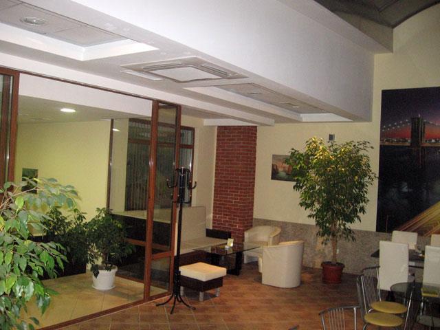 Семеен хотел Елица - снимка 9