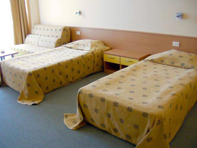 Хотел Калофер - снимка 24