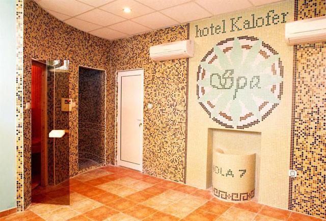 Хотел Калофер - снимка 27