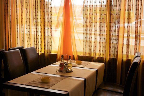 Хотел Сердика - снимка 11