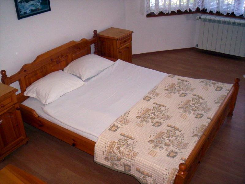 Хотел Албатрос I - снимка 10