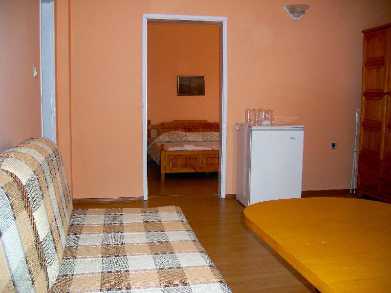 Хотел Албатрос I - снимка 9