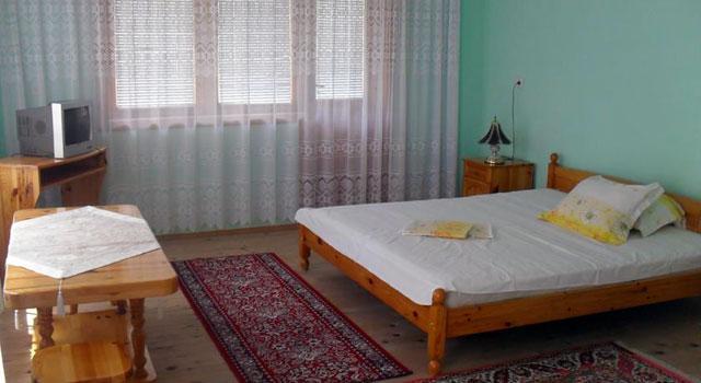 Къща за гости Панайотови - снимка 11