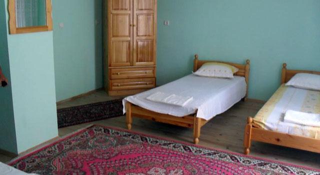 Къща за гости Панайотови - снимка 12