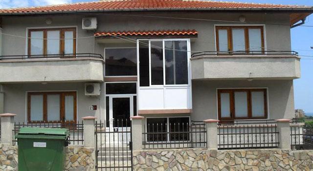 Къща за гости Панайотови - снимка 3