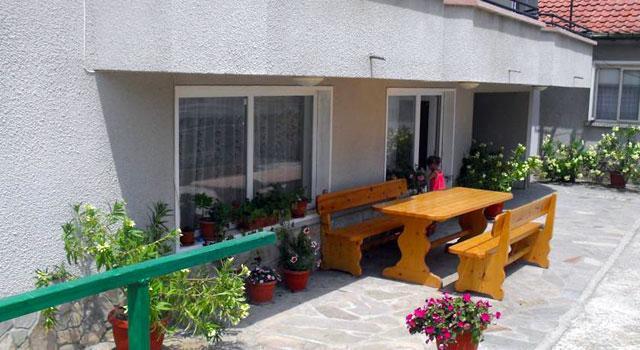 Къща за гости Панайотови - снимка 4