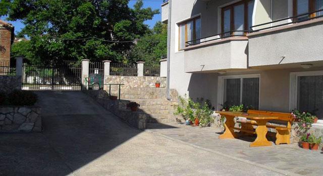 Къща за гости Панайотови - снимка 6