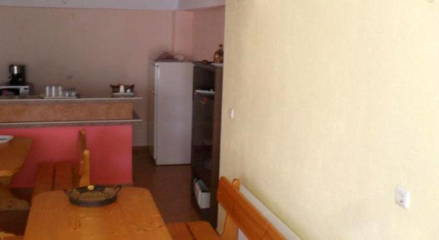 Къща за гости Панайотови - снимка 9