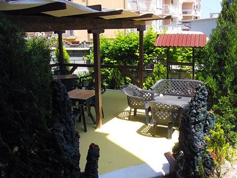 Семеен хотел Рио - снимка 2