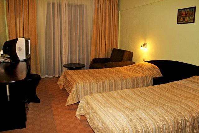 Хотелски Комплекс Предел - снимка 14