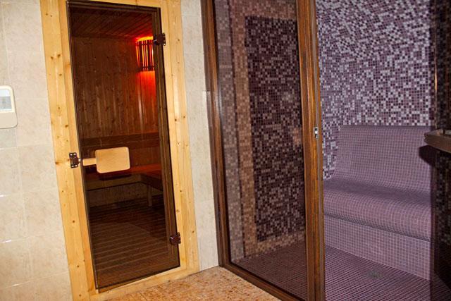 Хотелски Комплекс Предел - снимка 20