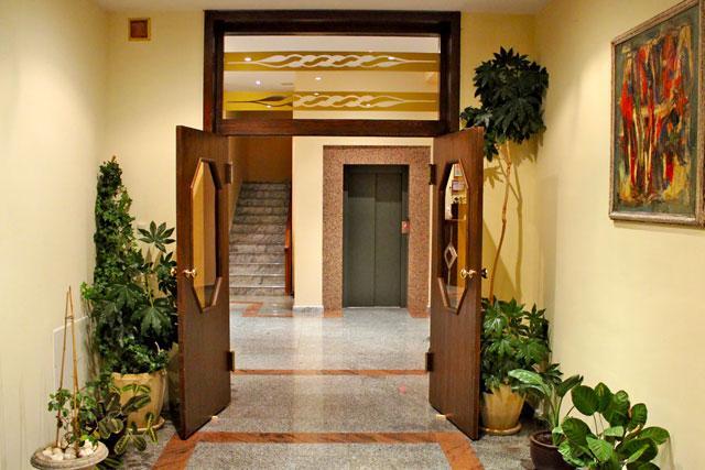 Хотелски Комплекс Предел - снимка 6